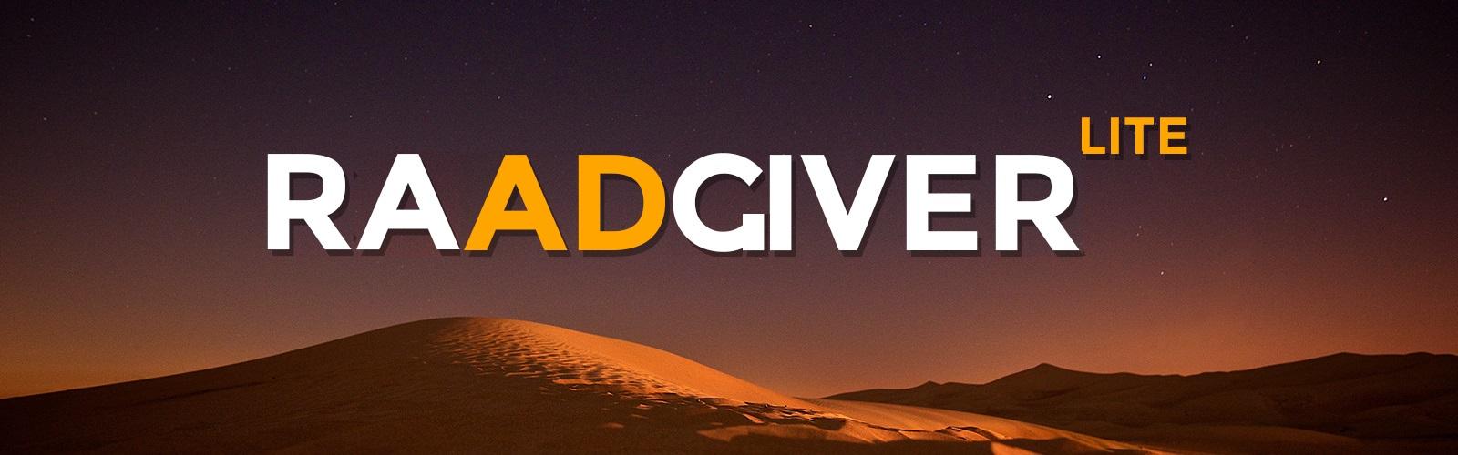 Raadgiver-header